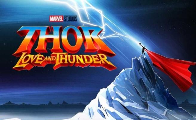 Yeni Thor filminin kötü adamı belli oldu