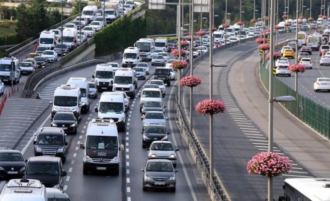 Bakanlıktan trafik sigortalarıyla ilgili yeni duyuru!