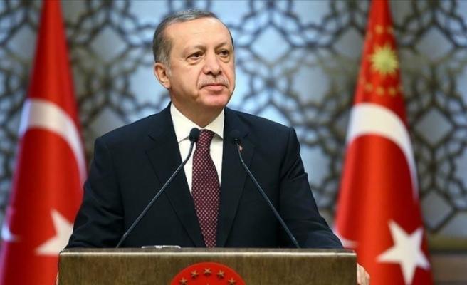 Fatih Portakal hakkında suç duyurusunda bulundu