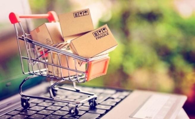 Perakendenin yeni normali: Online alışveriş