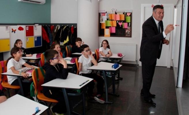 Telafi eğitimleri nasıl olacak?