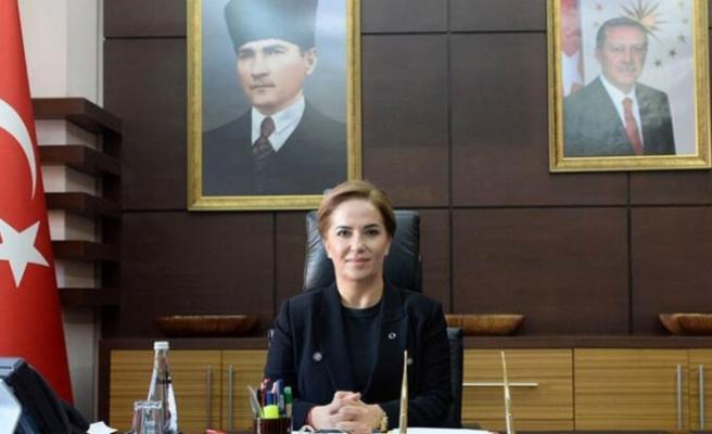 Vali Funda Kocabıyık, Türk Polis Teşkilatının 175. kuruluş yıl dönümünü kutladı