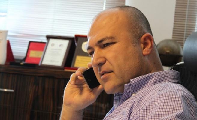 CHP'li Bakan'dan Kurum'a soru: Havutçulu'da ne yapıyorsunuz?