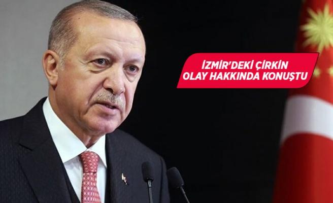 """""""CHP yöneticileri zevkten dört köşe bu rezilliği aktarıyor!"""""""