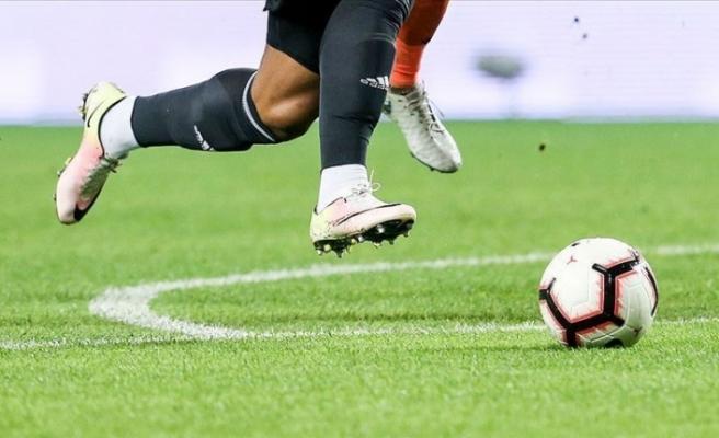 Gambiya'da bu yılki futbol ligi geçersiz sayıldı