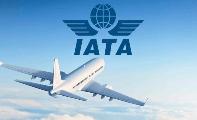 Havacılıkta küresel zarar 314 milyar dolar