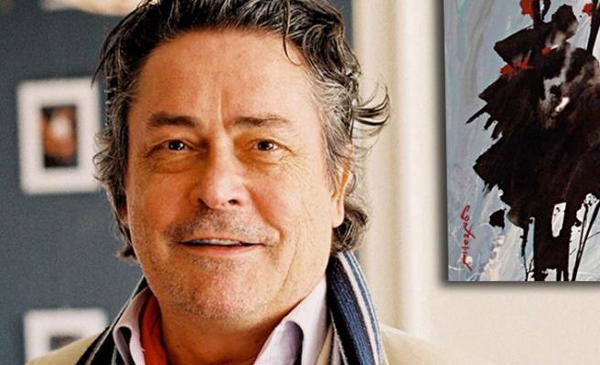 Pierre Cornuel yeniden İzmirlilerle buluşacak