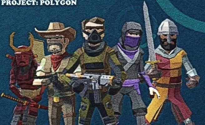 Playstation 5 için ilk Türk oyunu geliyor