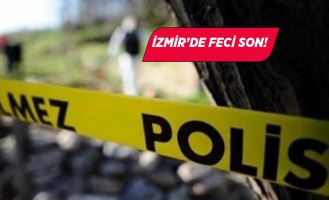 20 Mayıs'tan bu yana aranıyordu, dere yatağında cesedi bulundu!
