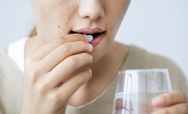 İngiliz uzmanlardan çarpıcı D vitamini iddiası