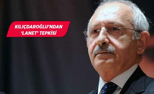 """""""Atatürk olmasa camilerde ezan okunamazdı"""""""