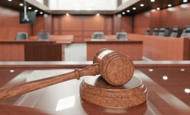FETÖ'nün Uşak'taki yargılanan sanıklar hakkında karar