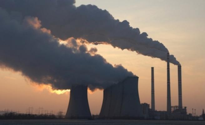 Hindistan'da termik santralin kazanında patlama: 6 ölü, 17 yaralı
