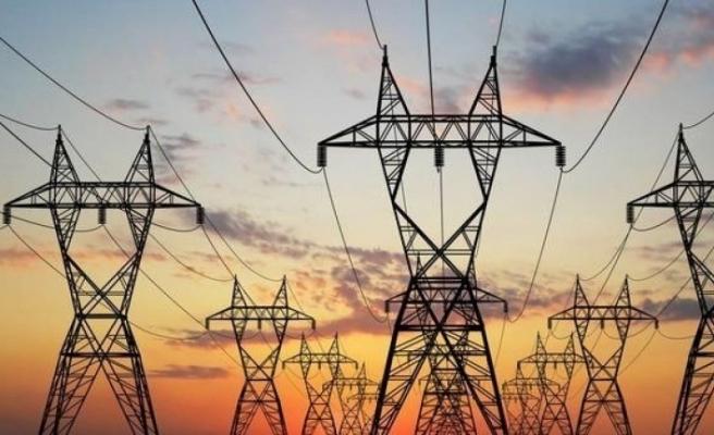 İzmir'de elektrikler ne zaman gelecek?