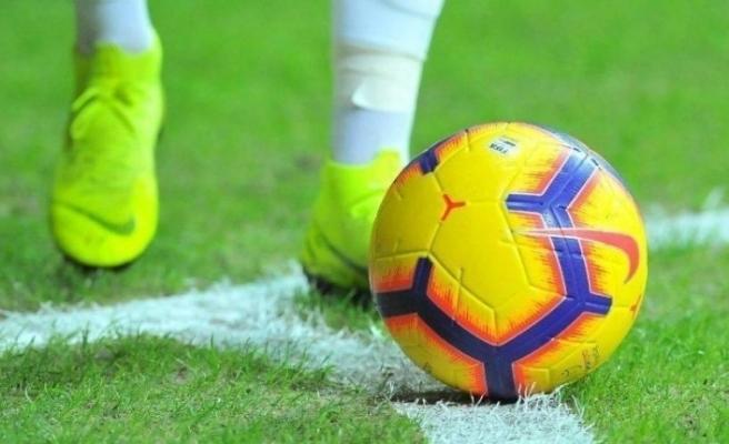 Süper Lig'de 32. ve 33. hafta programı açıklandı!