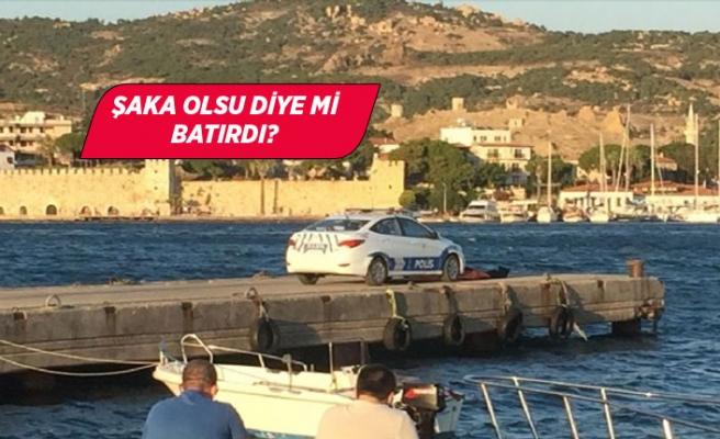 4 kişinin öldüğü tekne faciasında kan donduran iddia!