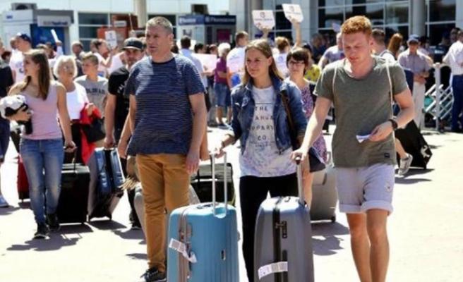Alman basınından flaş Türkiye ve corona yorumu: Çok geç kaldık