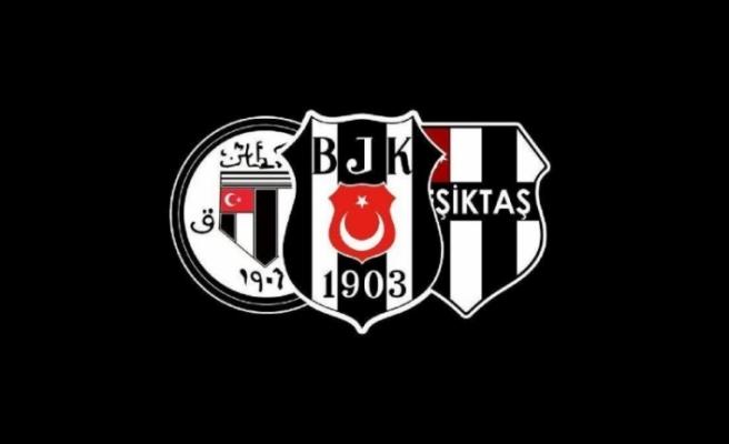 Beşiktaş, basketbolda imaj değiştirdi! Yepyeni Kartal!