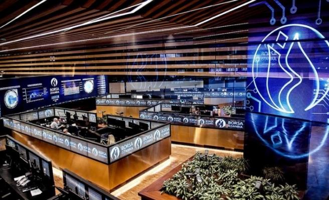 Borsa İstanbul'da önemli karar