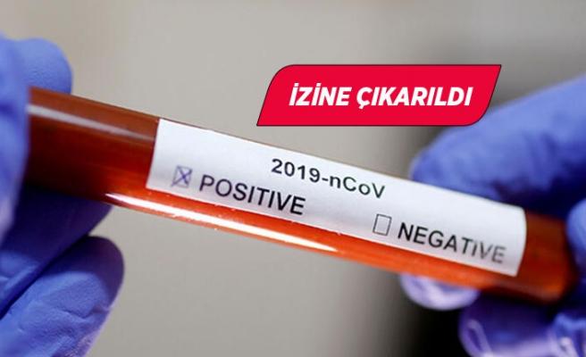 İzmir'de o belediyede koronavirüs şoku!