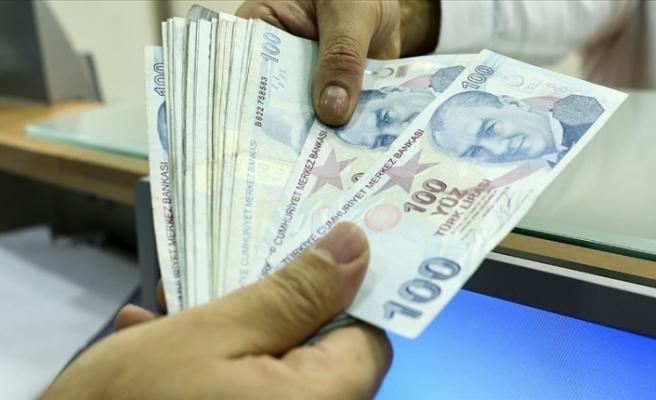 Kredi hesaplamak için