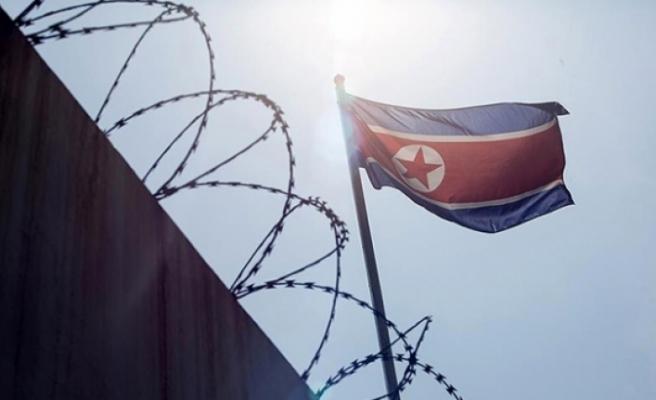 Kuzey Kore, yeni kalkınma planı için ocakta Parti Kongresini toplayacak