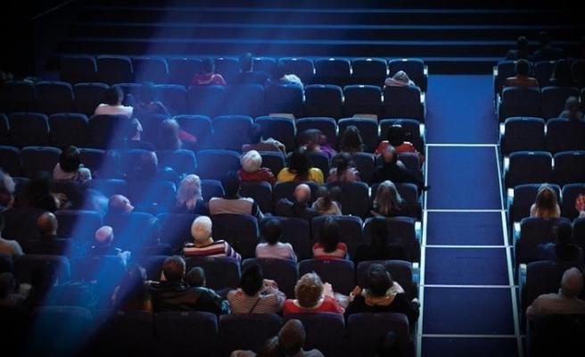 Engelsiz Film Festivali, 12 Ekim'de başlayacak