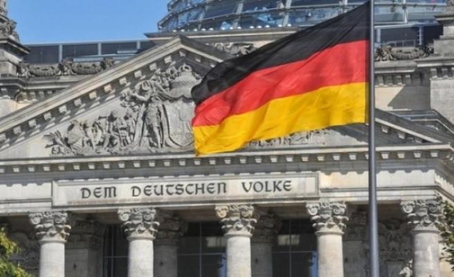 Ifo: Alman iş dünyasının morali yükselişini sürdürüyor