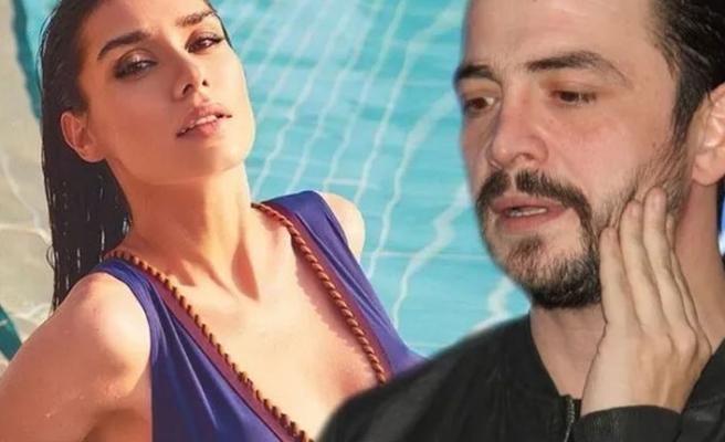 Ahmet Kural ve Burcu Kıratlı pişti oldu!