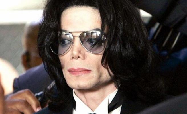 Çok konuşulacak Michael Jackson itirafı!