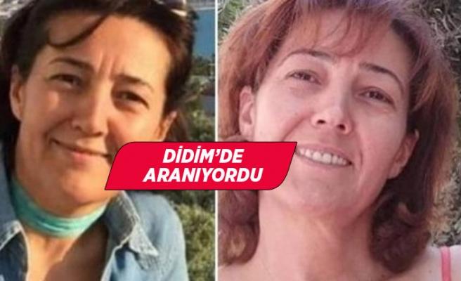Emekli hemşire Hatice Tusu cinayet kurbanı!