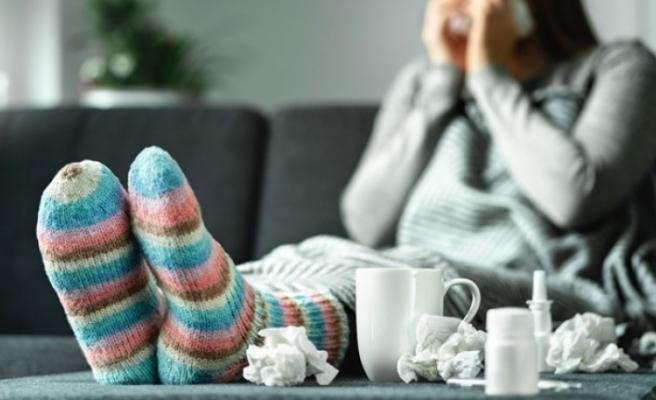 Grip mi Covid mi? İki hastalık nasıl ayırt edilir