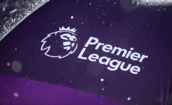 İngiltere Premier Lig'de koronavirüs şoku!