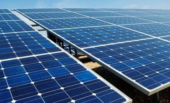 Manisa Demirci'de güneş enerjisi santrali kurulacak