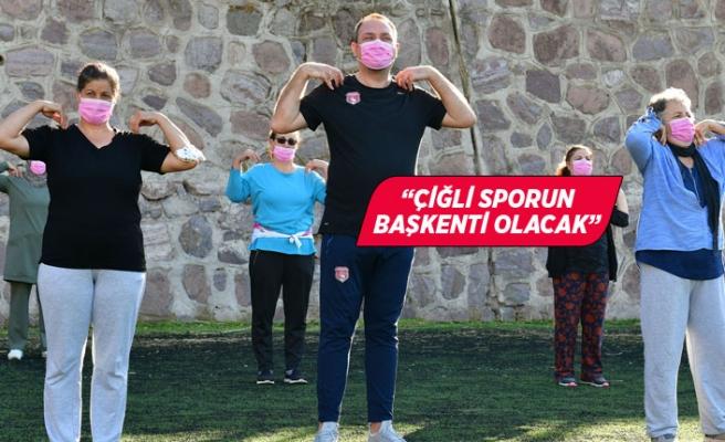 Meme kanseri için pembe maskeli plates
