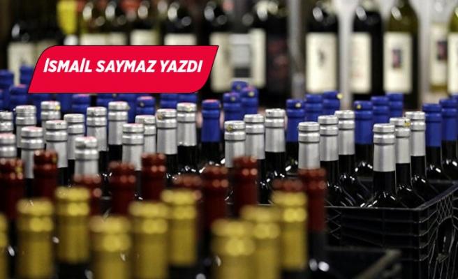 Ölümler hakkında 'satıcı değil, içiciyiz' savunması