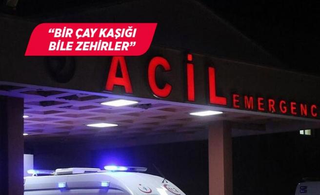 Sahte içki Türkiye'de onlarca can aldı! Bu uyarıya dikkat