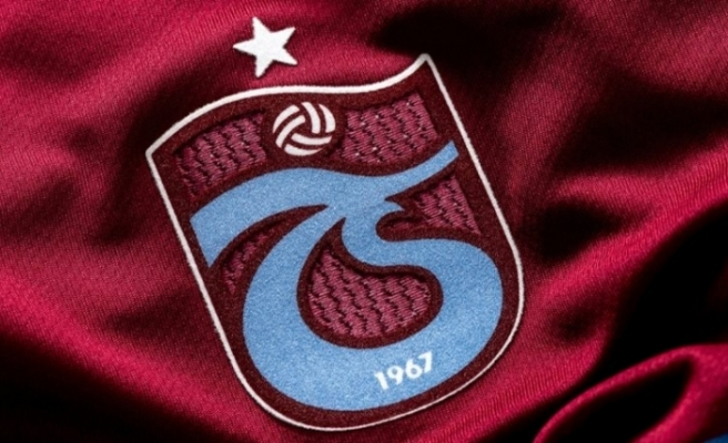 Trabzonspor'da koronavirüs vakası!