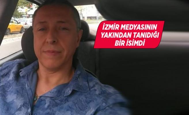 Mehmet Dinge koronavirüs kurbanı oldu