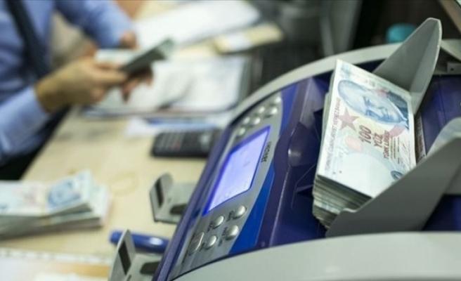 7 bankanın çalışma saatleri değişti