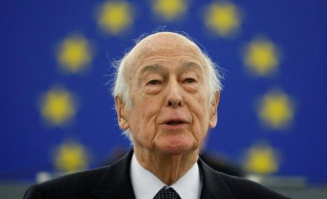 Türkiye karşıtı eski lider coronadan öldü