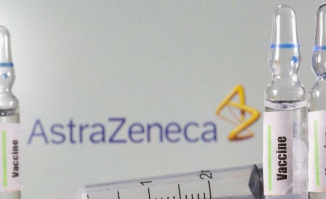 Avrupa üçüncü aşısına kavuştu: EMA'dan AstraZeneca'ya onay