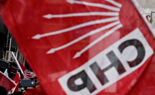 CHP'li eski vekil koronavirüs nedeniyle hayatını kaybetti
