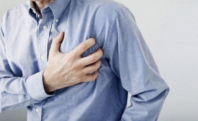 Covid-19'un etki ettiği 5 kalp-damar problemine dikkat!