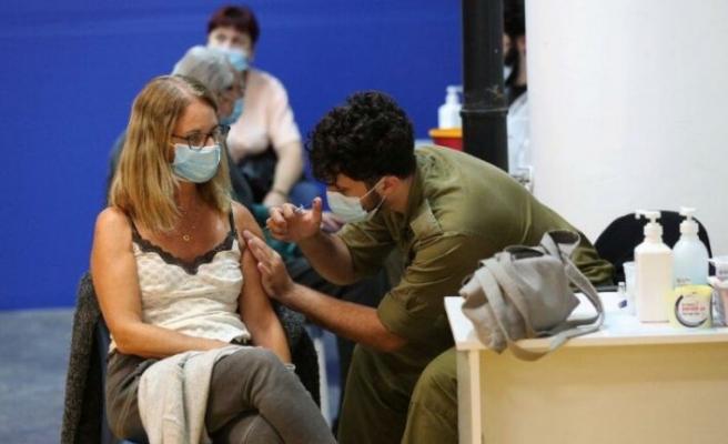 İsrail ve BAE'de aşılama oranına rağmen vakalar neden patladı?