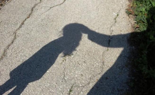 İzmir'de cinsel istismar iddiasıyla yargılanan müdür hakkında karar bozuldu!