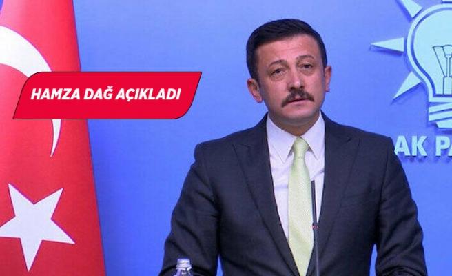 İzmir'e 2 milyar 600 milyon lira nakit destek