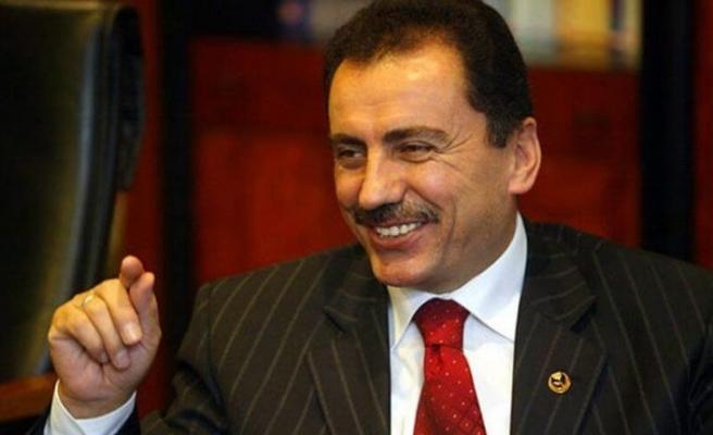 Muhsin Yazıcıoğlu'nun ölümünde yargılanan 4 sanık hakkında mütalaa verildi
