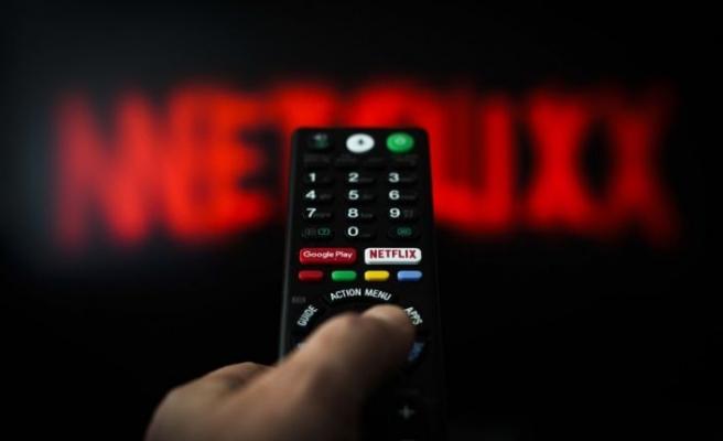Netflix'ten içerik bulamayanlar için yeni özellik