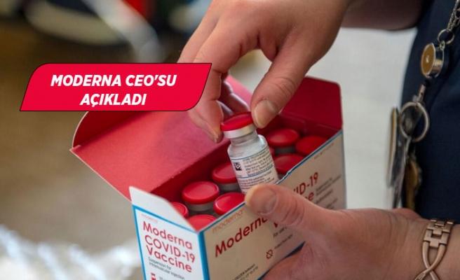Uygulanan aşılar ne kadar süre etkili?